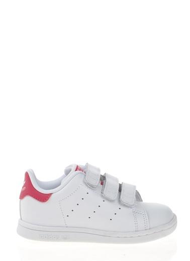 Stan Smıth Cf I-adidas